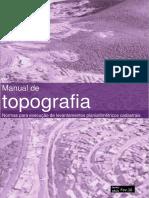 ManualTopografia_2016