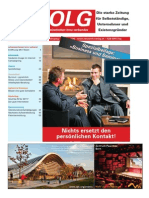 Erfolg Ausgabe 01.2011