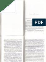 ONG Oralidade e Cultura Escrita Cap05