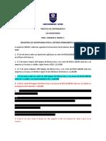 Practica No. 7 Sobre Los Inventarios (1)