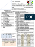 TOKEN TEST - Folha de Aplicação - Nova Versão (1)