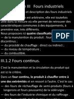 M1F-Ch 2