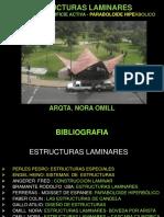 CLASE_LAMINARES_paraboloides_2017_2