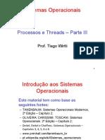 Modulo 02 Parte 03 Ipc