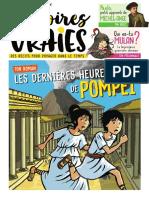 2020-04-01_-_Je_Lis_des_Histoires_Vraies pompei