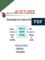 EqDiferenciais4