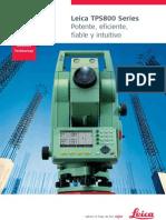 TPS800_brochure_es