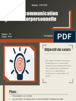 Soft Skills_La Communication Interpersonnelle_NivT_TS (2)