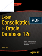Expert Consolidation in Oracle Database 12c ( PDFDrive.com )