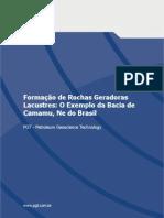 Geradores_Lacustres