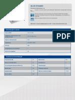 Akkumulyator-VARTA-Blue-Dynamic-E23