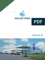 KollerPool_2018