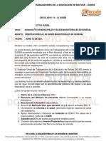 Circular 13. Orientacion Sudeb Junio 12.06. 2021 (1)