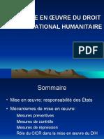 336880288-Mise-en-Oeuvre-Du-DIH