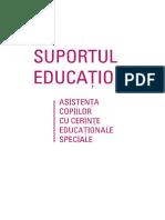 3._Suportul_educațional._Asistența_copiilor_...