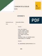 N°3 GRUPO 4_ANAMNESIS PSICOLÓGICA_T1_PS. CLINICA
