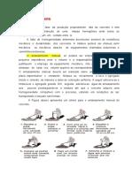 7- Etapas de Produção Do Concreto- Mistura, Transporte e Lançamento