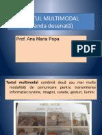 textul_multimodal
