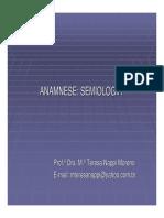 ANAMNESE_em_PSICOSSOMTICA__SEMIOLOGIA___2010pdf_01