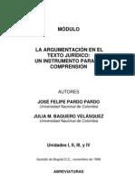 capitulo_I_PArdo_-Baquero