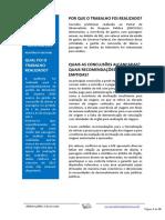 967433_CGESC_Relatorio.201701081_-_15-06-2018_-_Com_highlight