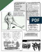 Page4Nov