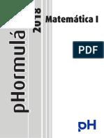 Formulario_Matemática_1_2018