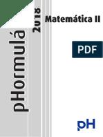 Formulario_Matemática_2_2018