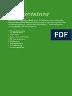 Mathetrainer - Verstehen