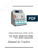manual_usuario_analisador_gases_maxbge
