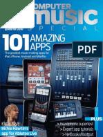 Computer Music Specials No43 2010