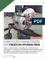 Hipper Freioscobreq Freios Do Hb20 Ed311