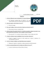 _Guía 3