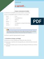 popManuais (5)