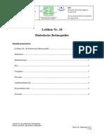 Leitlinie-Nr.-20-Diabetische-Retinopathie_