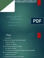 369576831-Droit-Concurrence-Et-Consommtion