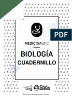 CUADERNILLO BIOLOGIA-1