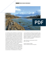 dossier_zones_alluvialesfiches2001-2008