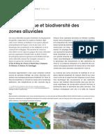 Fink-2017-Dynamique_et_biodiversité_des_zones_alluviales-(published_version)