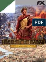 Imperivm Civitas I