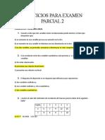 EJERCICIOS_EXAMEN_PARCIAL_ESTUDIANTE