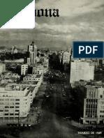 03-1949