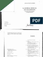 97676081 Flandrin Jean Louis Hombre y Mujer en El Lecho Conyugal