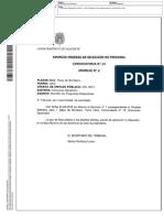 Plantilla Corrección Ejercicio 1_L