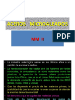 MM-II-B-5(ACER-MICRO)