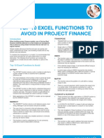 Top_10_Functions_to_Avoid