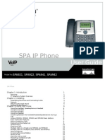 SPA-922-942-user_guide