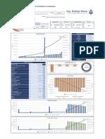 V26 20200905 - Analise de Viabilidade Economica e Financeira