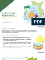 1 Bitacora Ea2 Pei110