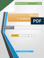 Ex. II-III Mesa [Prq-035_2020]Up